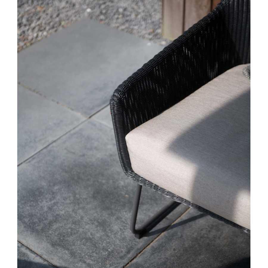 4 Seasons Outdoor Avila Living Chair