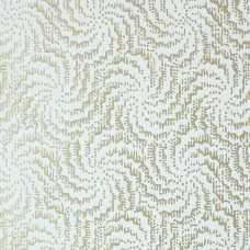 Anna French Watermark Cirrus AT7937 Wallpaper