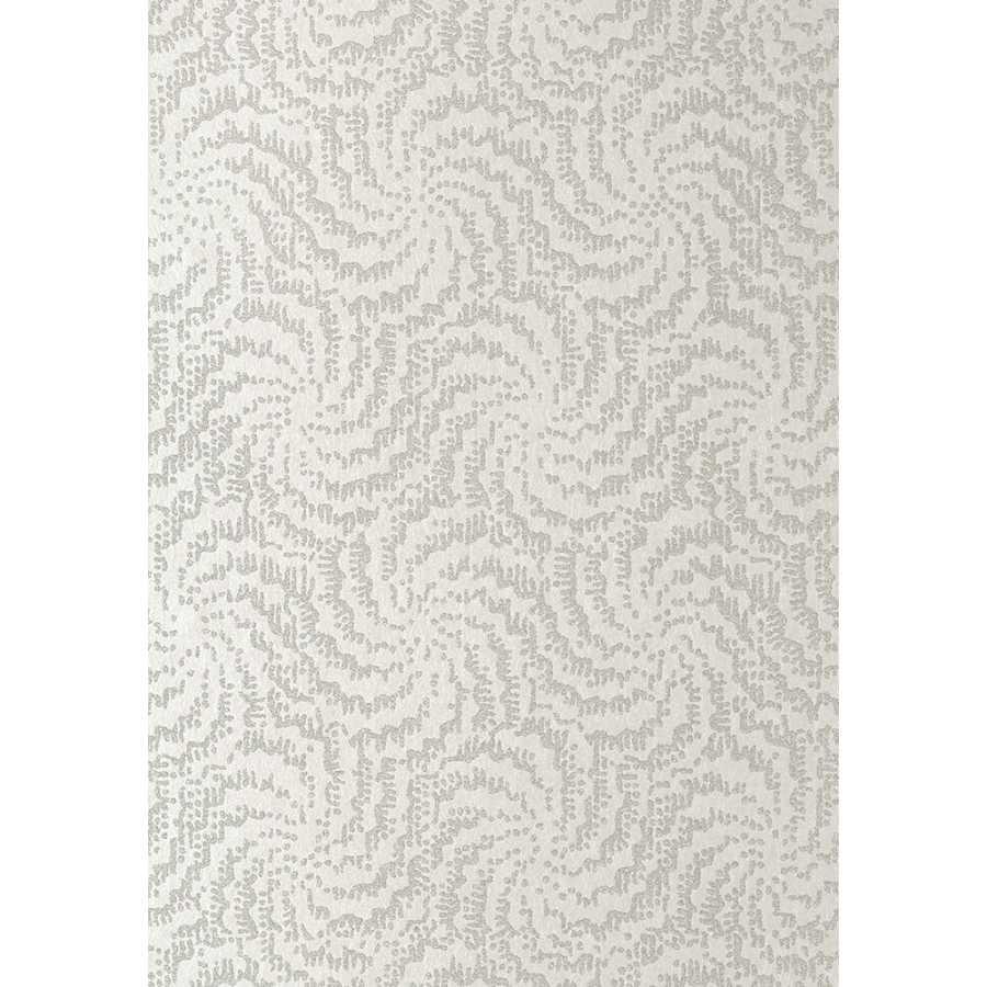 Anna French Watermark Cirrus AT7935 Beaded Pearl Wallpaper