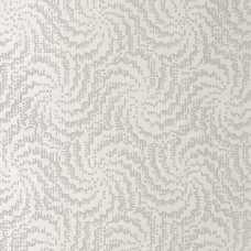 Anna French Watermark Cirrus AT7935 Wallpaper