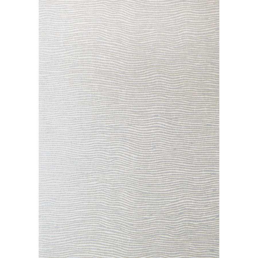 Anna French Watermark Onda AT7900 Pearl and Silver Wallpaper