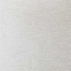 Anna French Watermark Onda AT7900 Wallpaper