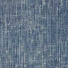 Anna French Watermark Violage AT7934 Wallpaper