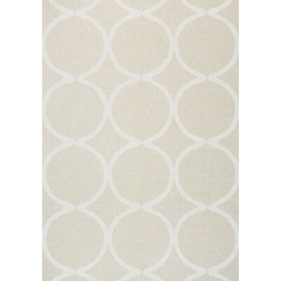 Anna French Watermark Watercourse AT7946 Beige Wallpaper