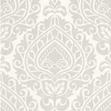 Anna French Zola Annette AT34105 Wallpaper