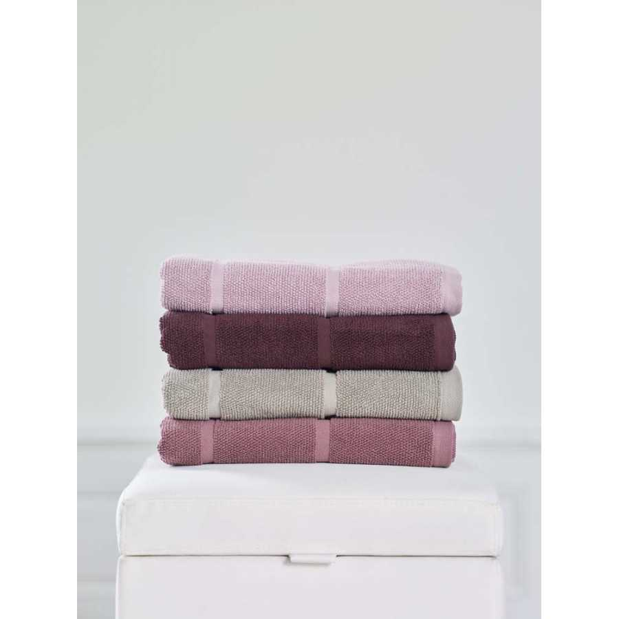 Aquanova Adagio Towels