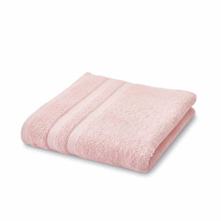 Aquanova Calypso Towels - Blush