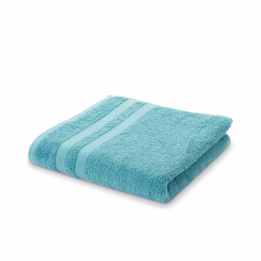 Aquanova Calypso Towels - Lagoon