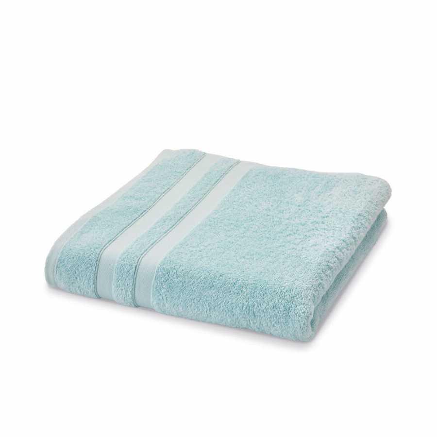 Aquanova Calypso Towels - Mint