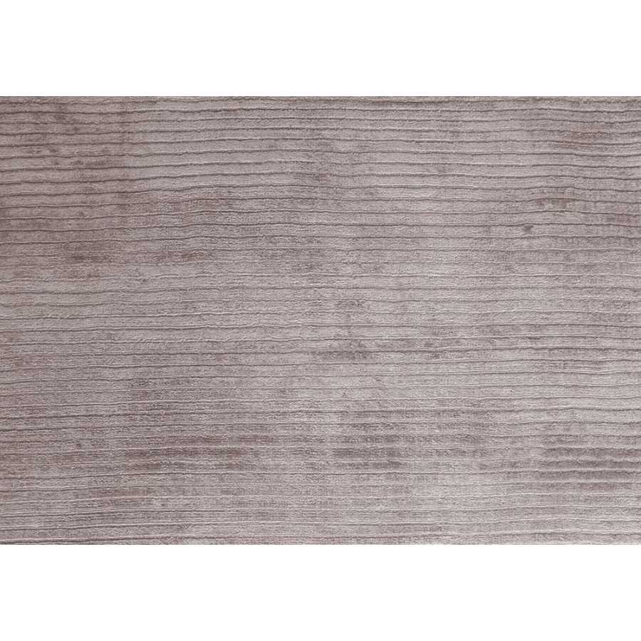 Asiatic London Bellagio Rug - Silver