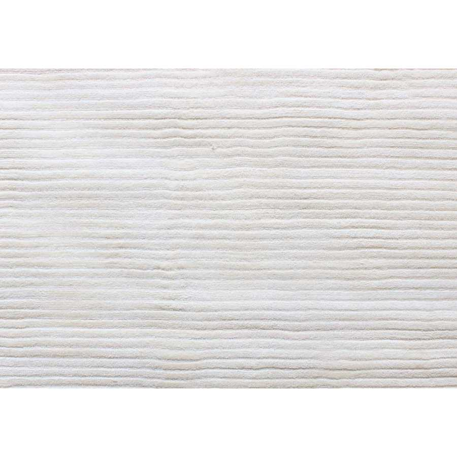 Asiatic London Bellagio Rug - White