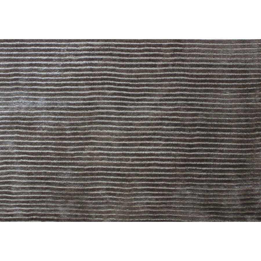 Asiatic London Bellagio Rug - Zinc