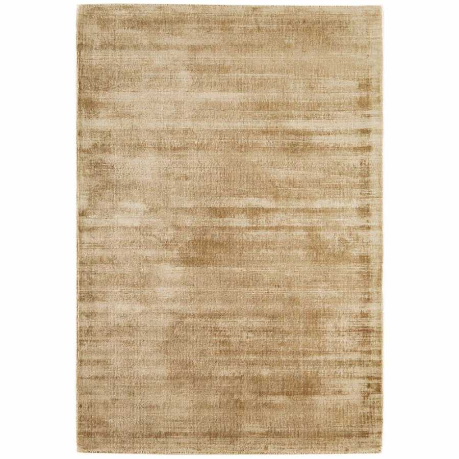 Asiatic London Blade Rug - Champagne