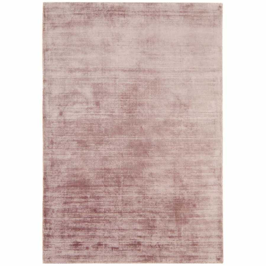 Asiatic London Blade Rug - Heather