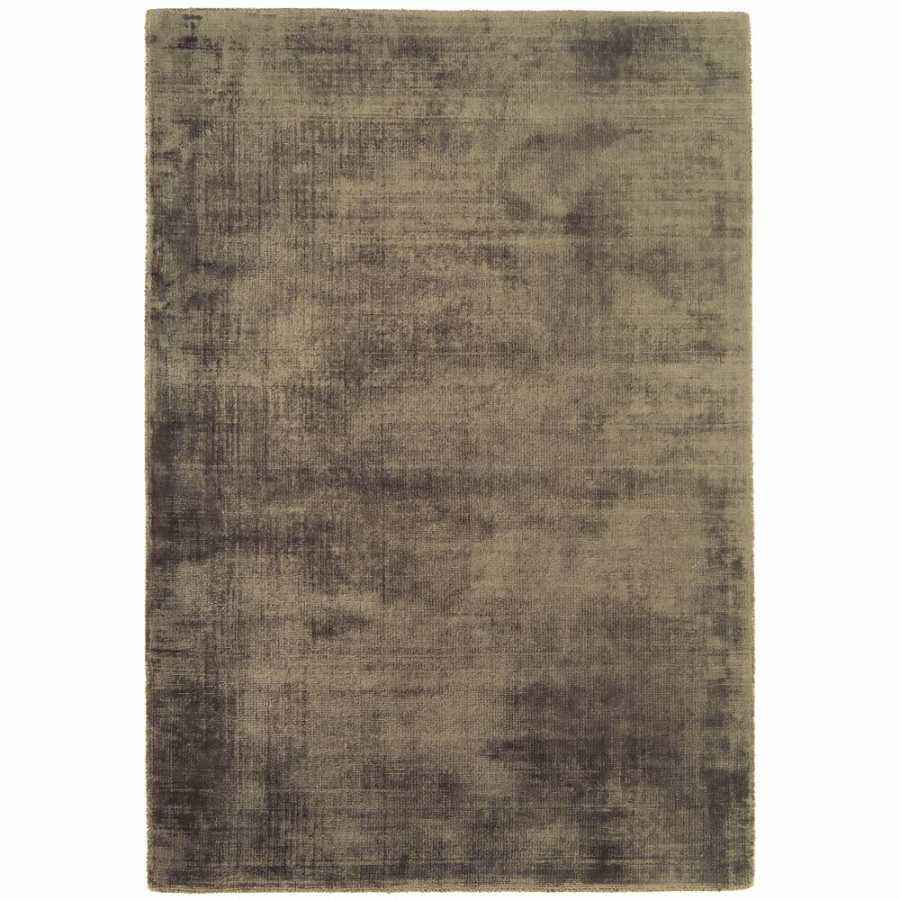 Asiatic London Blade Rug - Moleskin
