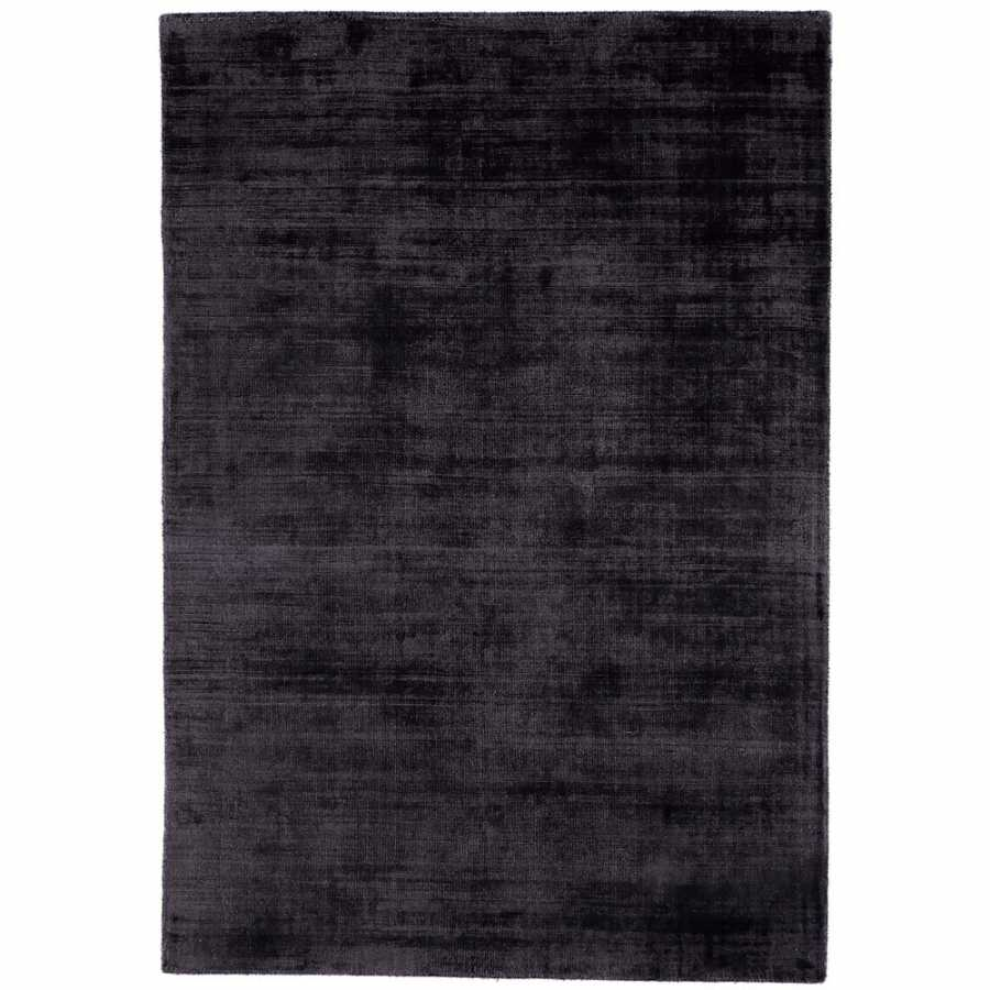 Asiatic London Blade Rug - Navy