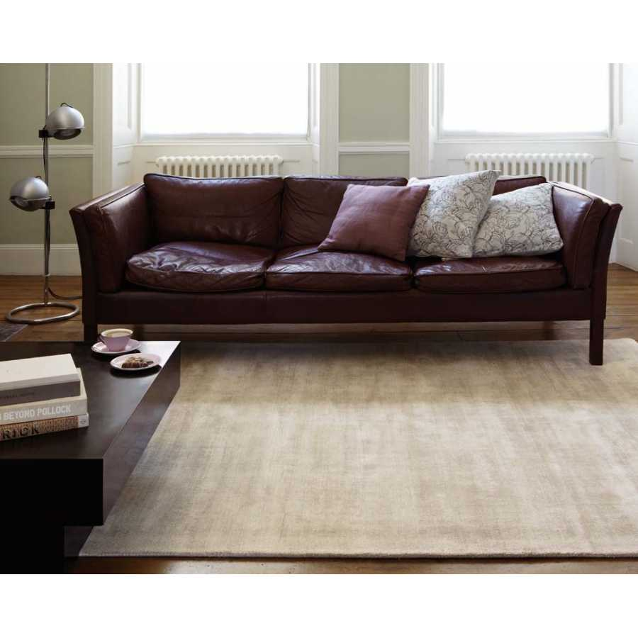 Asiatic London Blade Rug - Putty