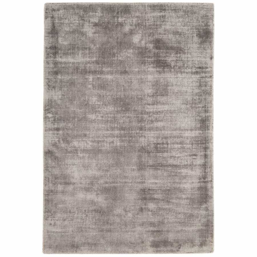 Asiatic London Blade Rug - Silver