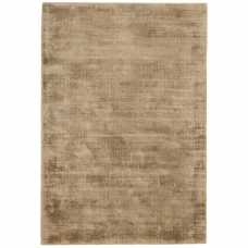 Asiatic London Blade Rug - Soft Gold