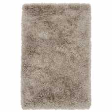 Asiatic London Cascade Rug - Mink