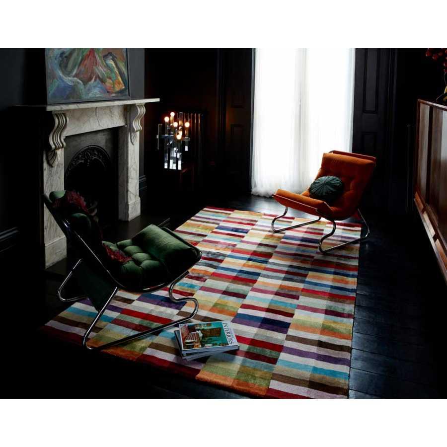 Asiatic London Deco Rug - Multi