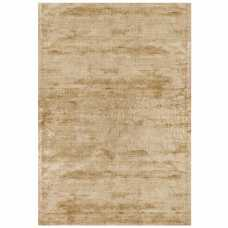 Asiatic London Dolce Rug - Gold