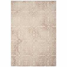 Asiatic London Fresco Rug - Nude