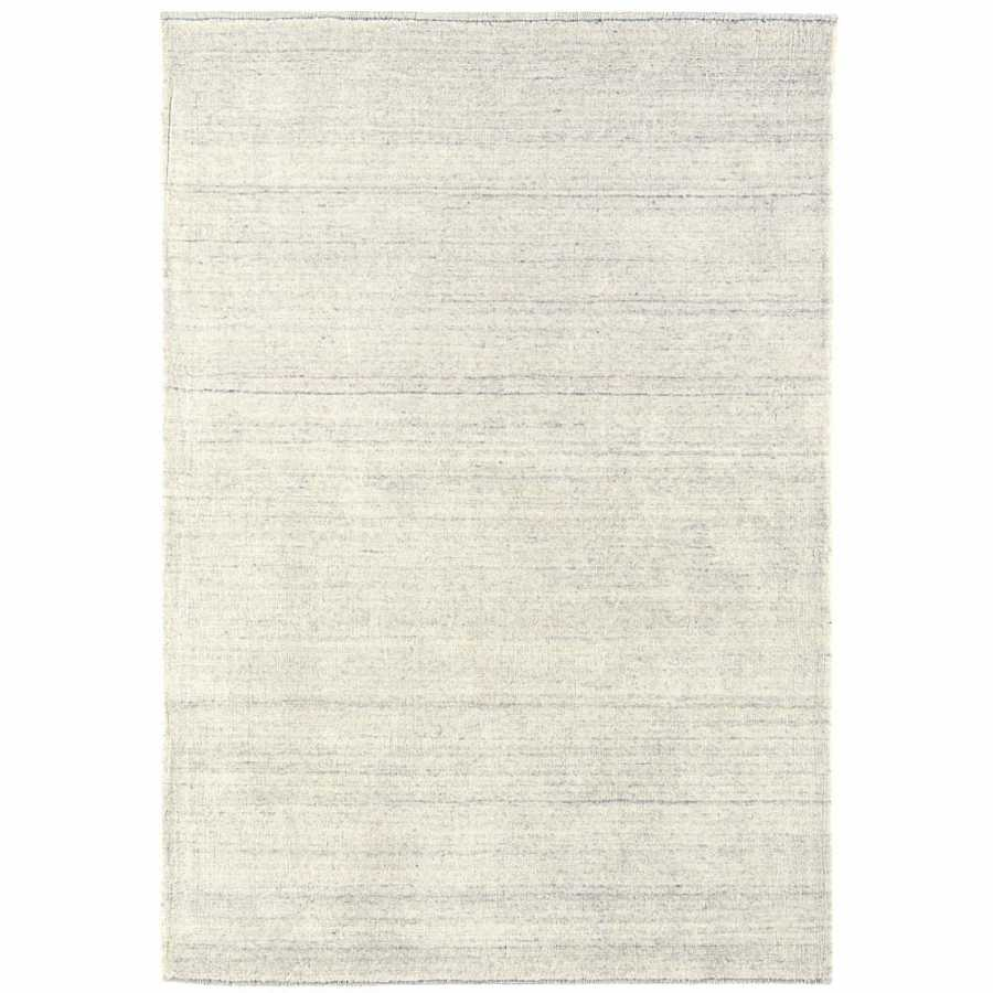 Asiatic London Linley Rug - Ivory
