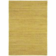 Asiatic London Ranger Rug - Lime