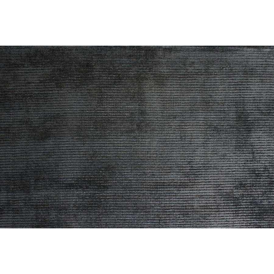 Asiatic London Reko Rug - Charcoal