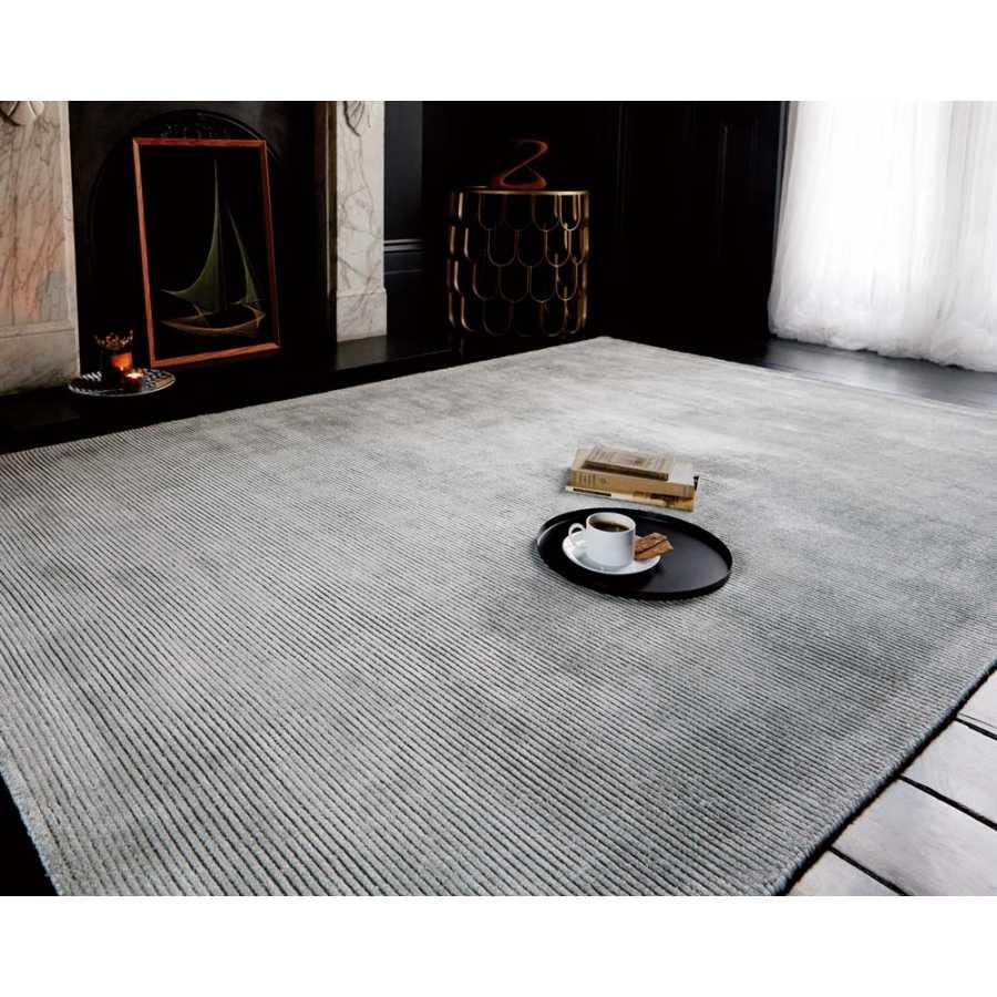 Asiatic London Reko Rug - French Grey