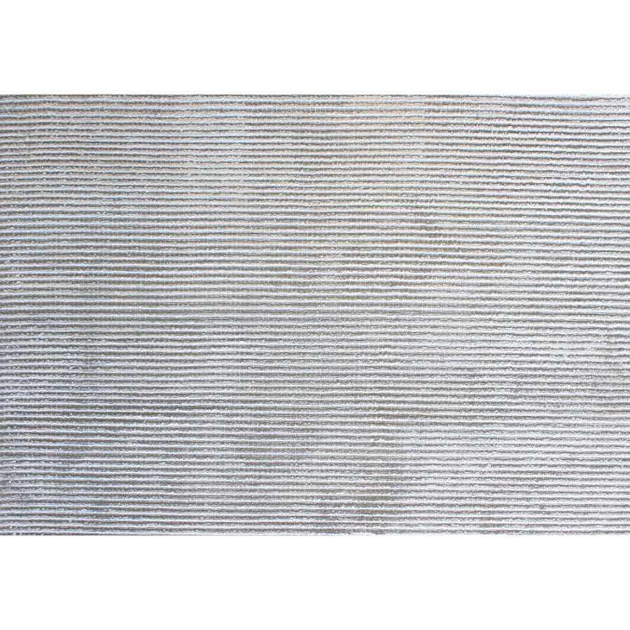 Asiatic London Reko Rug - Silver