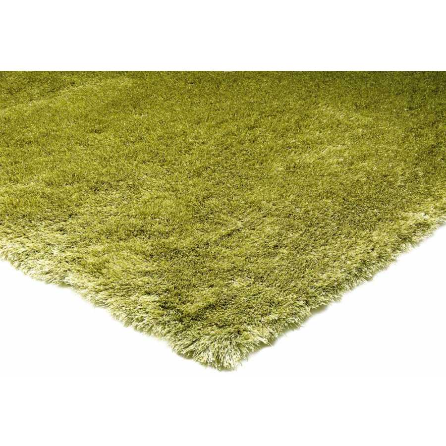 Asiatic London Whisper Rug - Apple