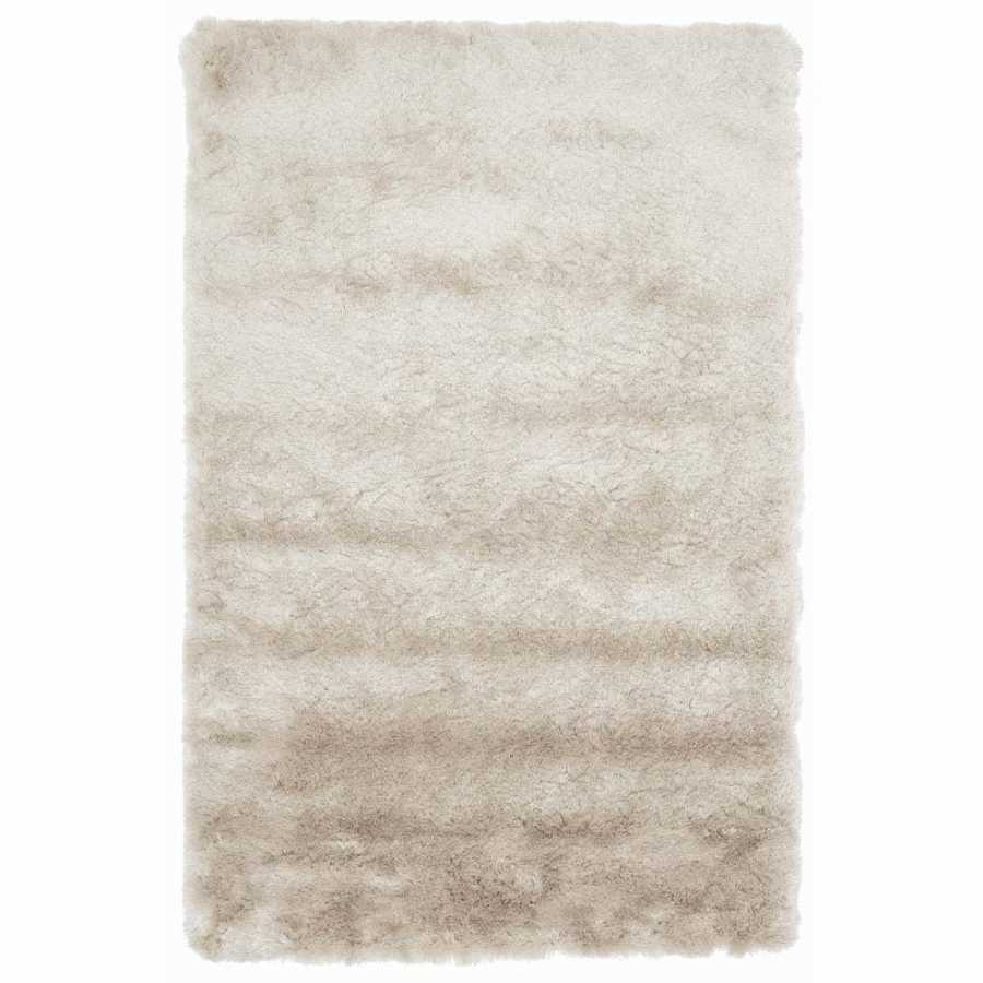 Asiatic London Whisper Rug - Champagne