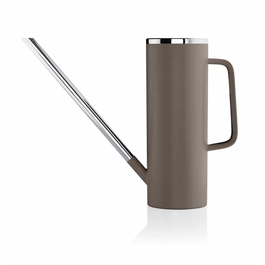 Blomus LIMBO Watering Can - Taupe