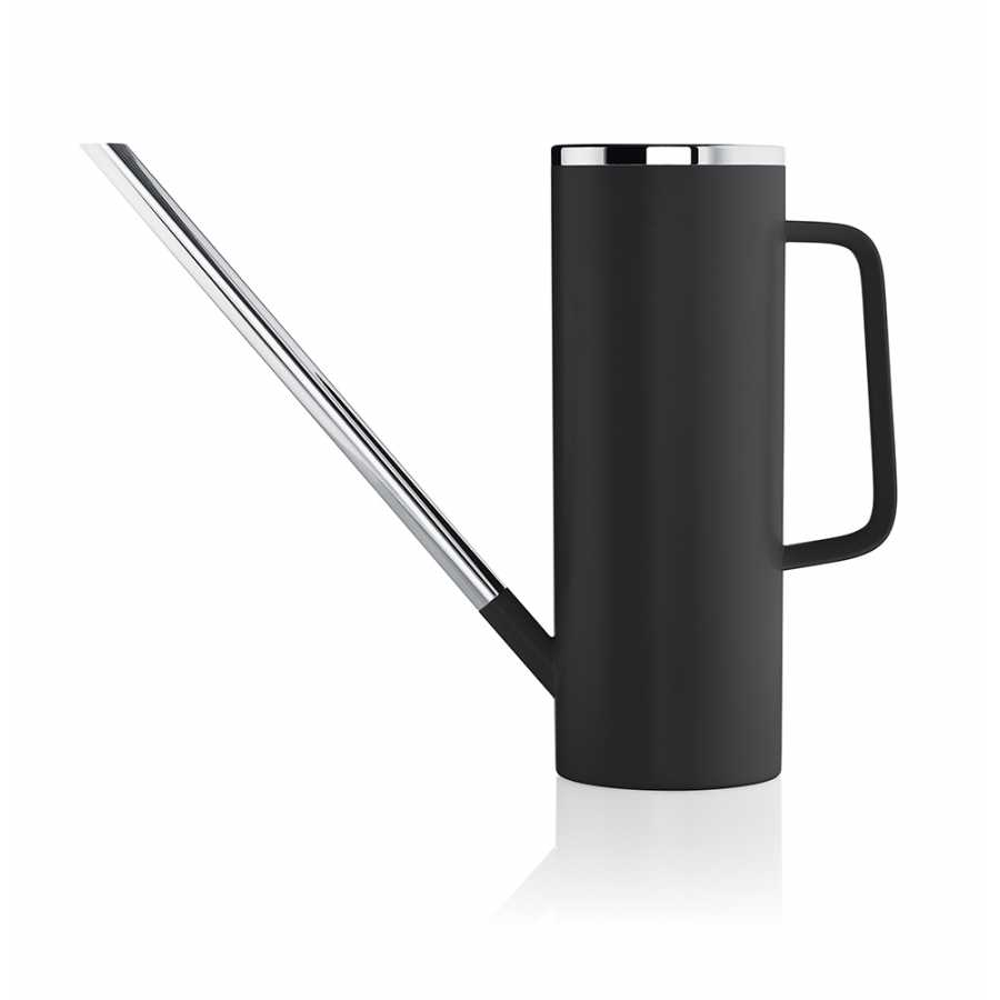 Blomus LIMBO Watering Can - Anthracite