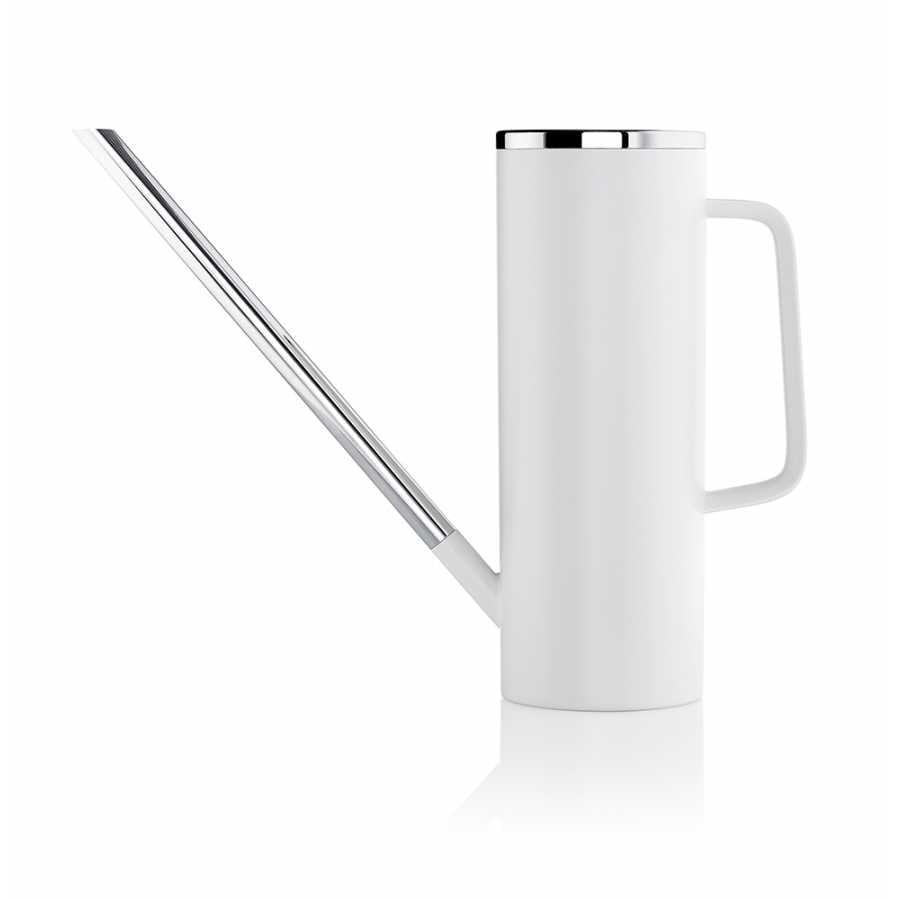 Blomus LIMBO Watering Can - White