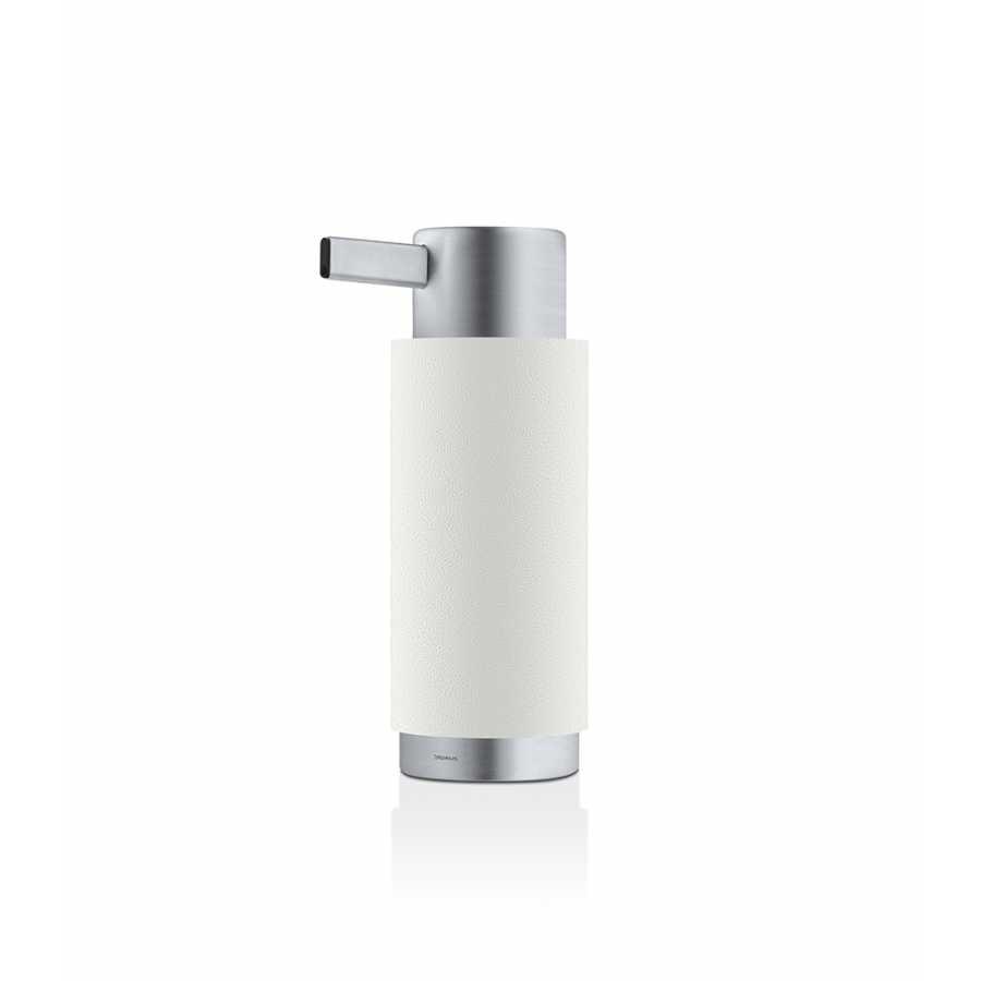 Blomus ARA Soap Dispenser - White