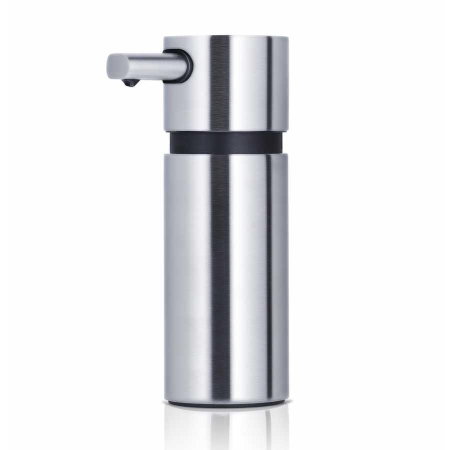 Blomus AREO Soap Dispenser - Large - Matt Stainless Steel