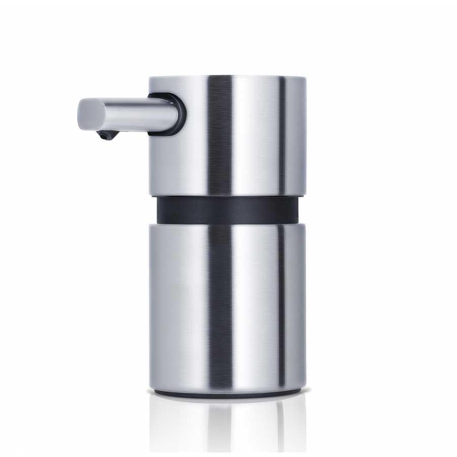 Blomus AREO Soap Dispenser - Small - Matt Stainless Steel