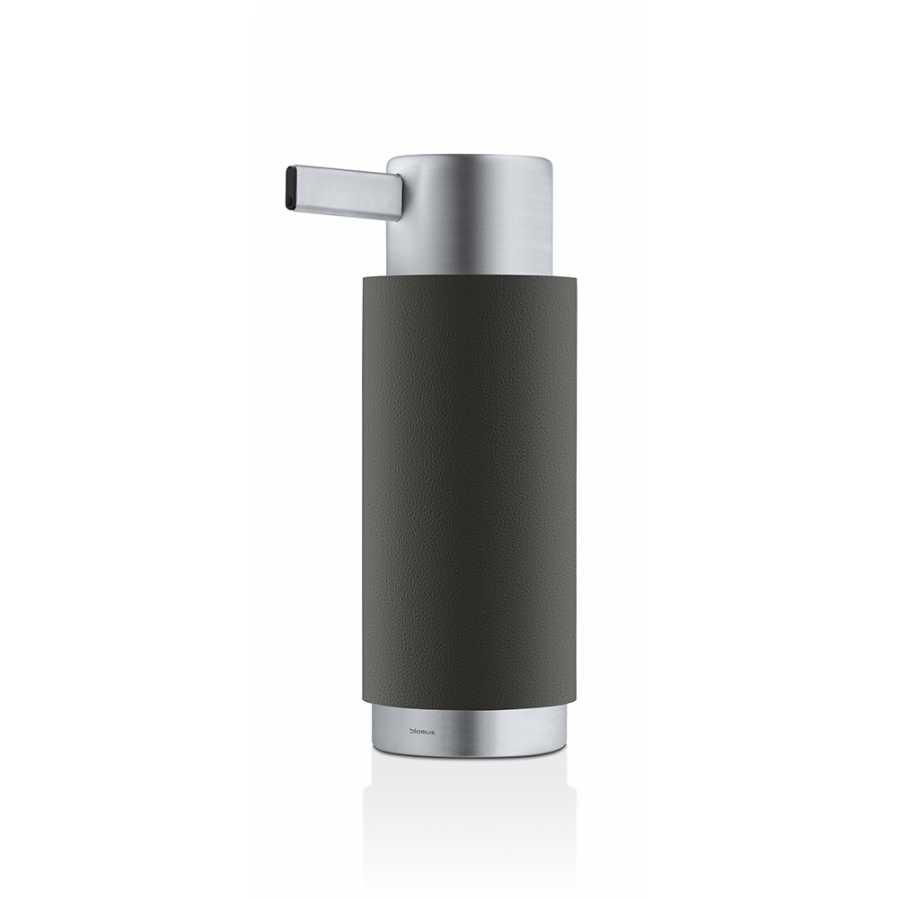 Blomus Ara Soap Dispenser - Anthracite