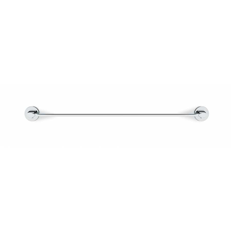 Blomus Areo Towel Rail - Small + Polished Stainless Steel