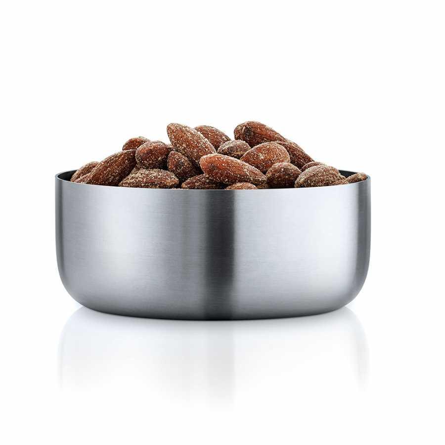Blomus Basic Snack Bowl - Large