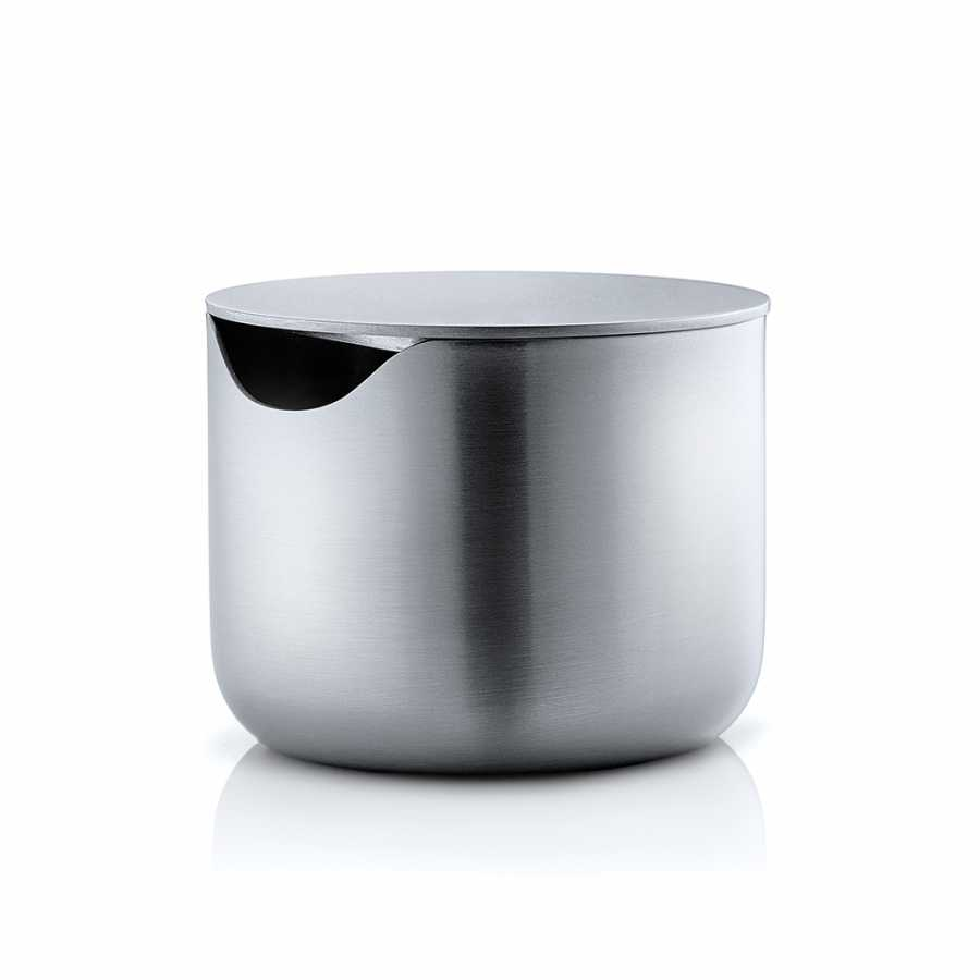 Blomus Basic Sugar Bowl