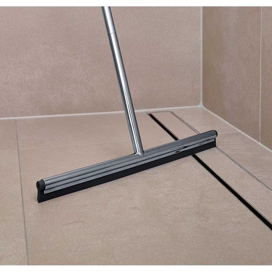 Blomus Lavea Floor Squeegee