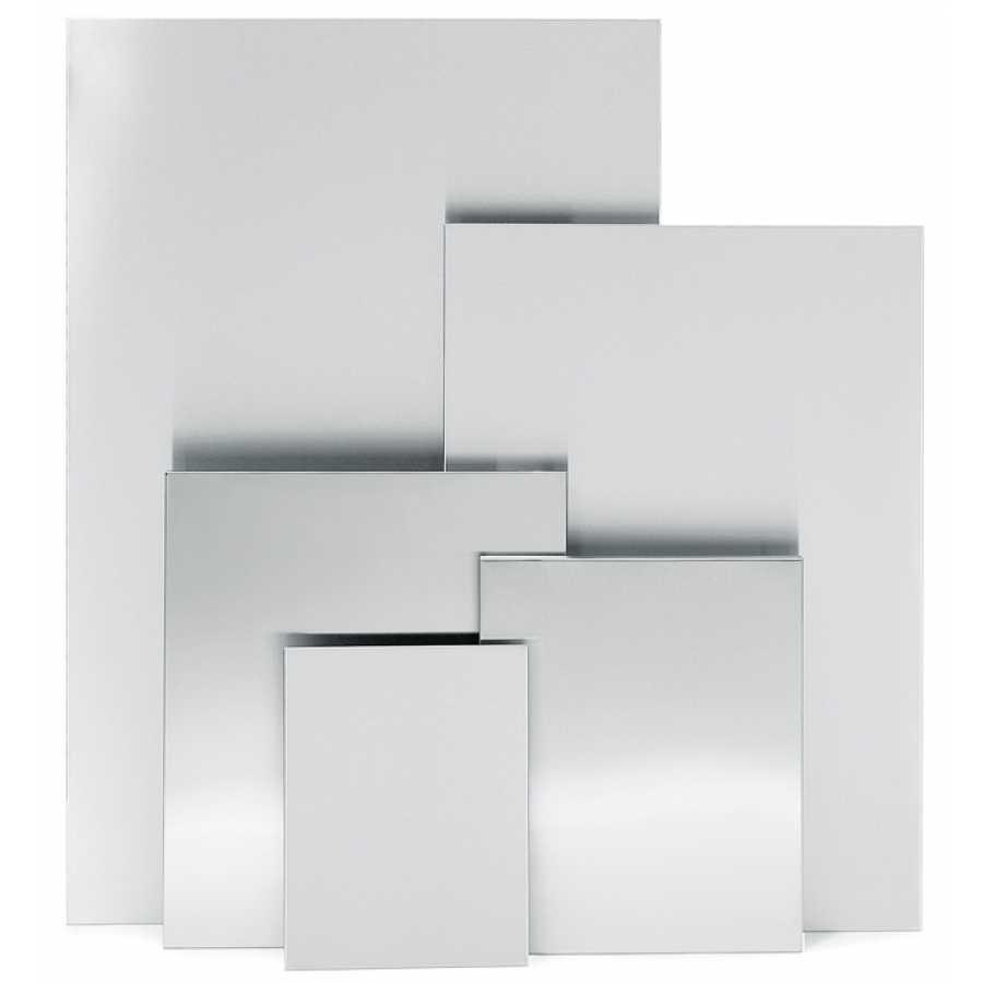 Blomus Muro Magnetic Notice Board