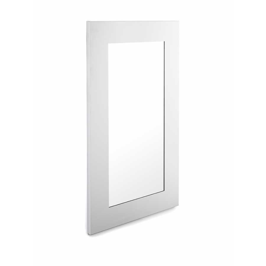 Blomus Muro Mirrors - Extra Large