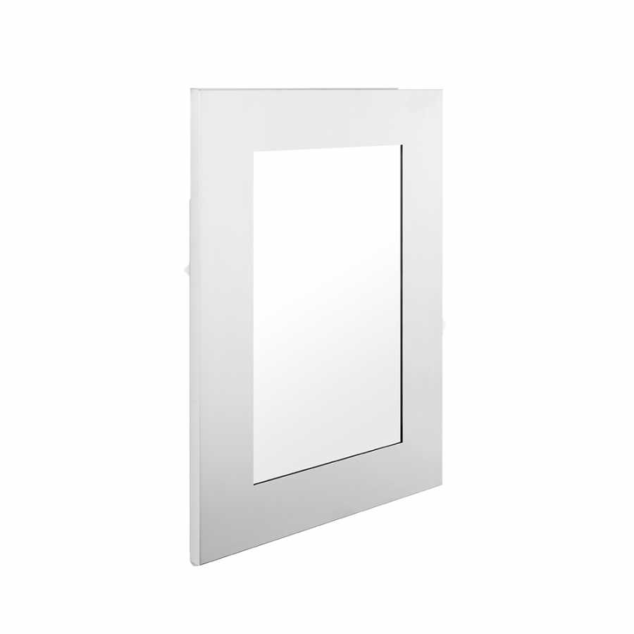 Blomus Muro Mirrors - Large