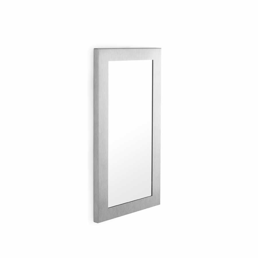 Blomus Muro Mirrors - Medium