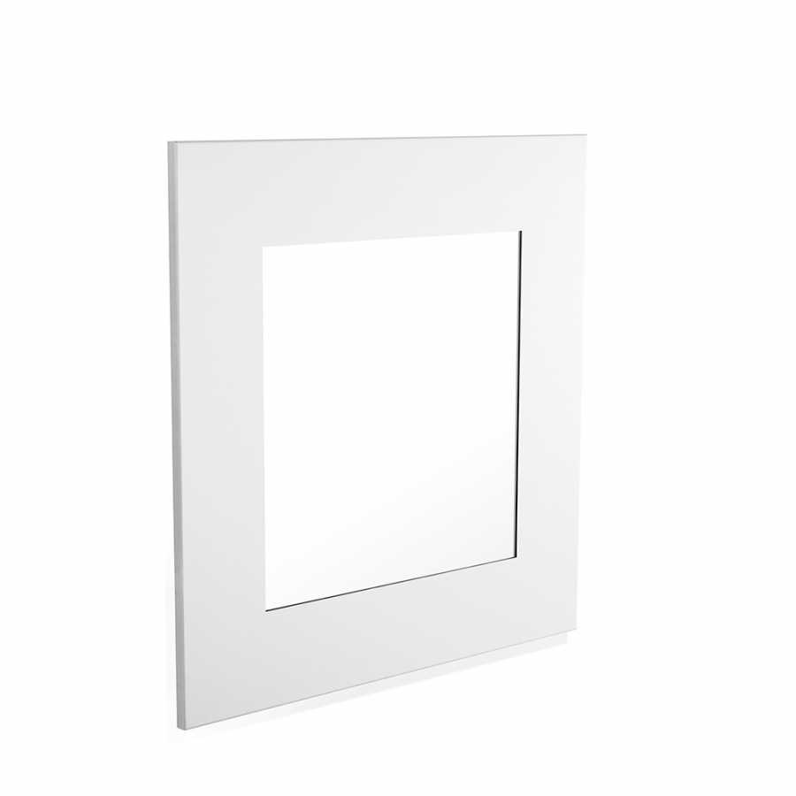 Blomus Muro Mirrors - Small